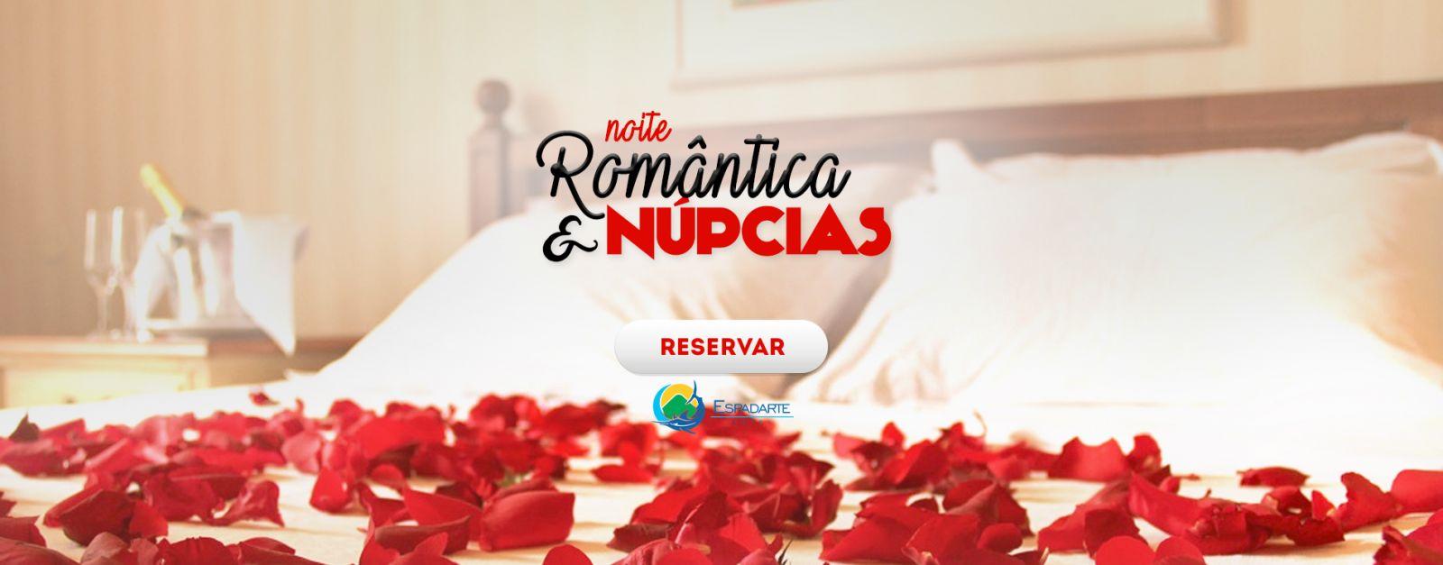 banner_nupcias