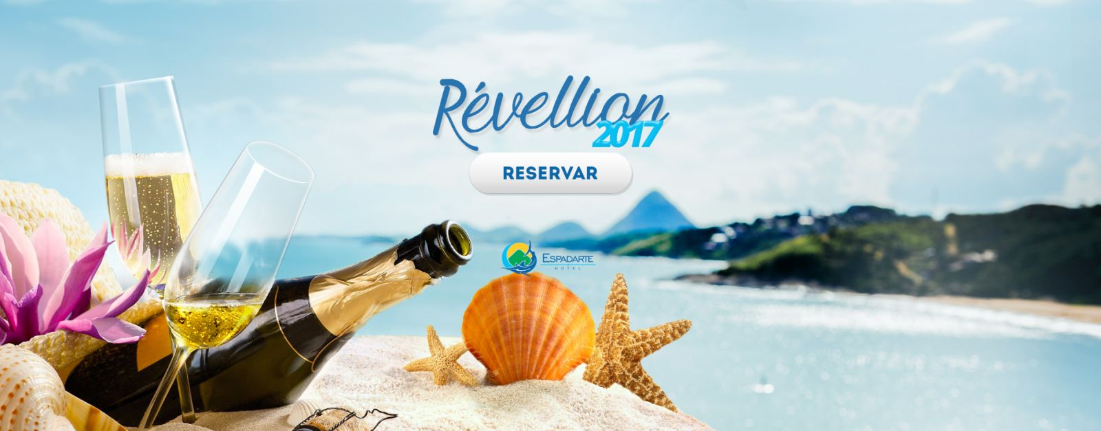banner_reveillon_v2