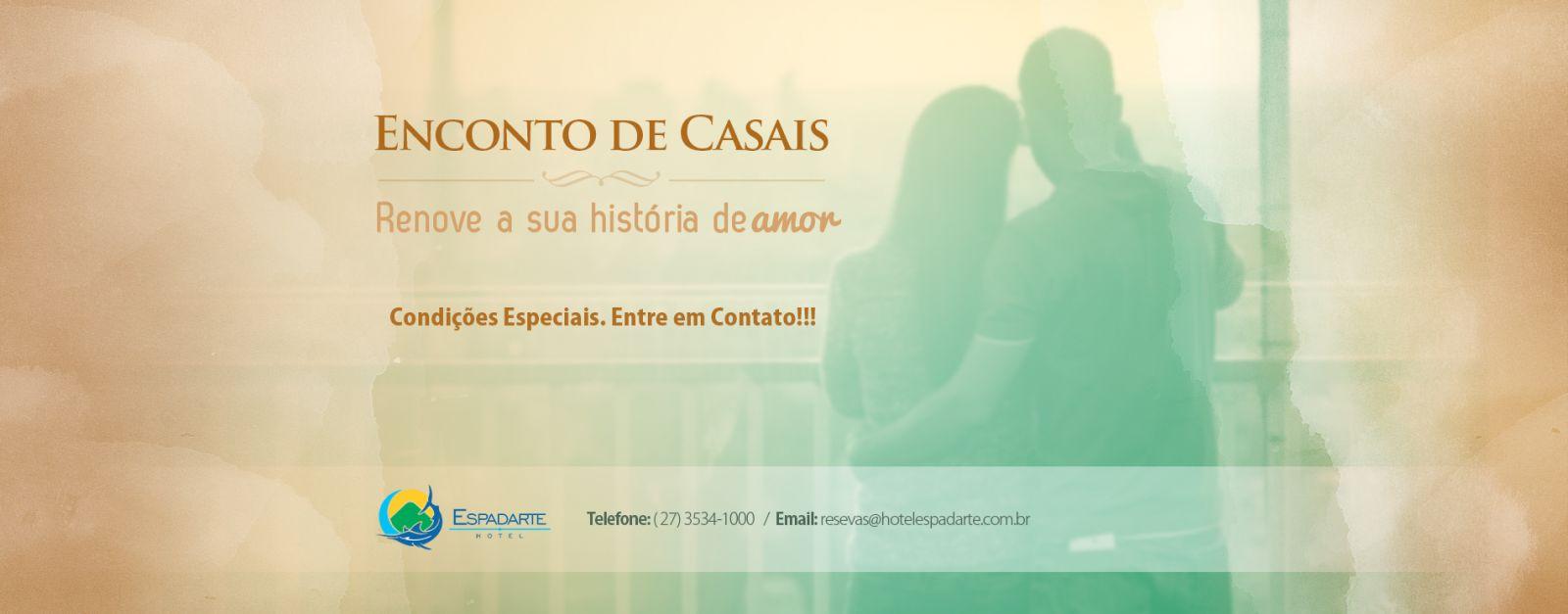 encontro_casais_1900x745