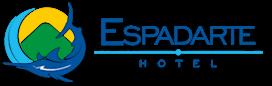 HOTEL ESPADARTE